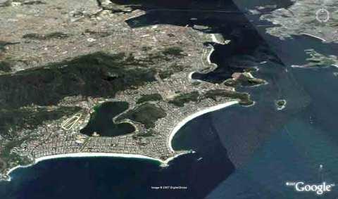 map_rio_gral.jpg
