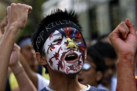 paren-la-matanza-tibet.jpg