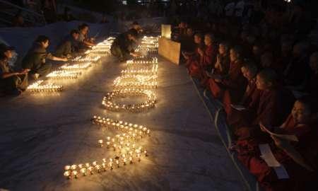 tibetanos-en-kathmandu.jpg