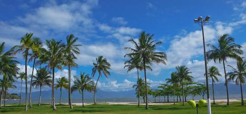 Costa Verde (Brasil).jpg