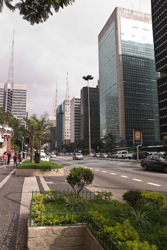 Avenida Paulista (Brasil).jpg