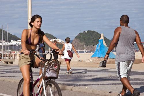 Rio de Janeiro (Brasil).jpg