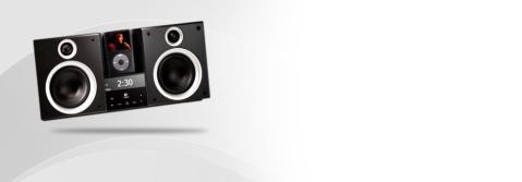 audiostation-de-logitech.jpg