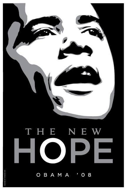 obama_afiche