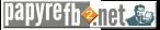 papyreFB2bv2