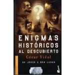 enigmas-historicos-al-descubierto