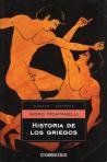 Historia_de_los_griegos
