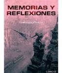 zhukov memorias
