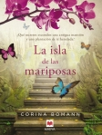 la-isla-de-las-mariposas-ebook-9788415532972