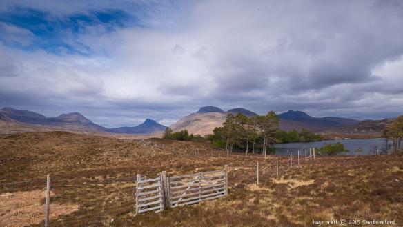 Escocia-5102-1