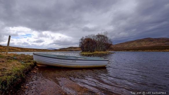 Escocia-5103-1